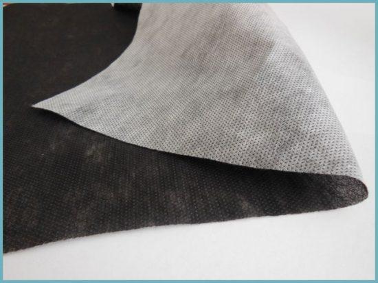ukryvnoj-material-dlya-gryadok-kak-vybrat-8-550x413