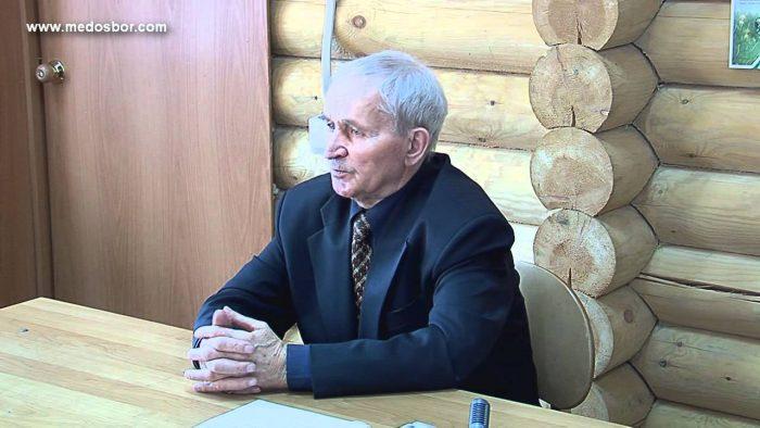 Кашковский