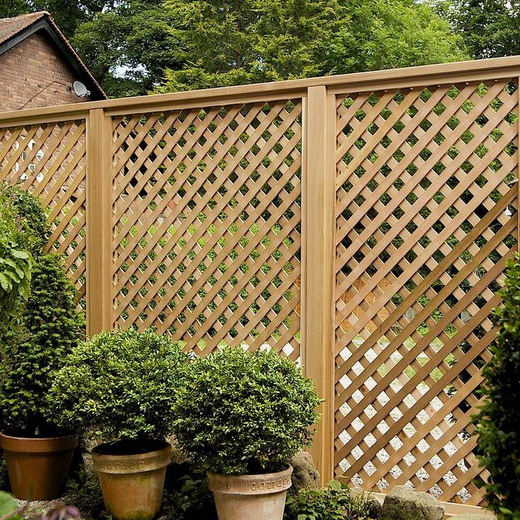 Забор для дачи картинки