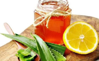aloe-med-i-limon-recept