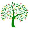 Сад огород логотип